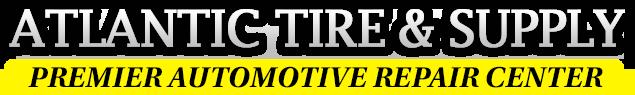 Atlantic Tire & Supply